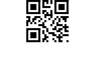 201312282139.jpg