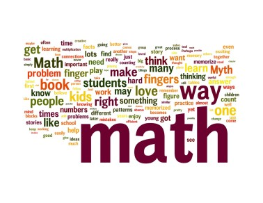 math wordle