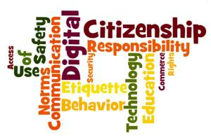 digital_citizenship