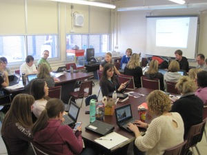 netbooks on PD day 001