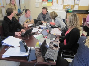 netbooks on PD day 003