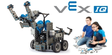 vex-small_3139